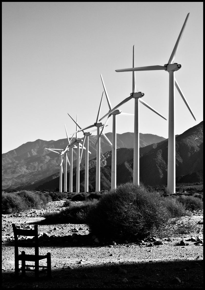 PBRC-Wind-Farm-Palm-Springs-#2