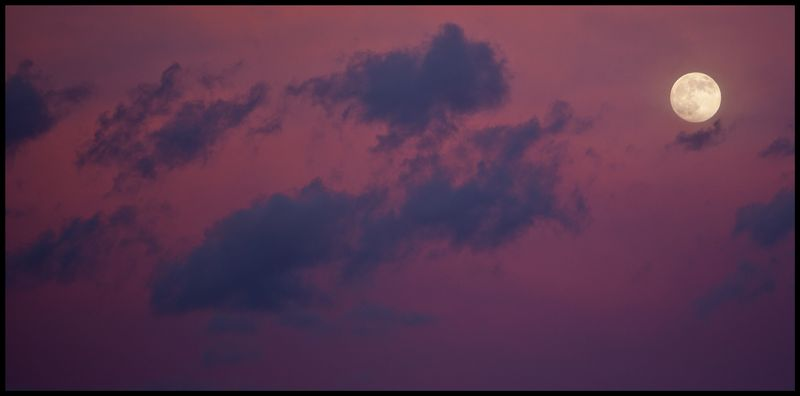 Full-Moon-Sunset-Sells-AZ-#1