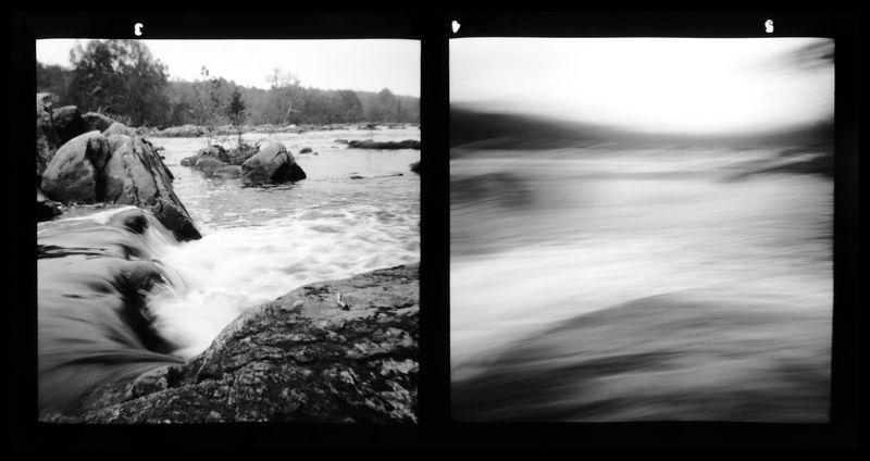 Haw-River-#15