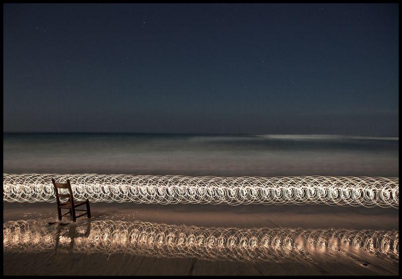 PBRC-Swami's-Beach-#2