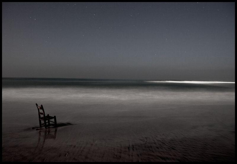 PBRC-Swami's-Beach-Alone-#1