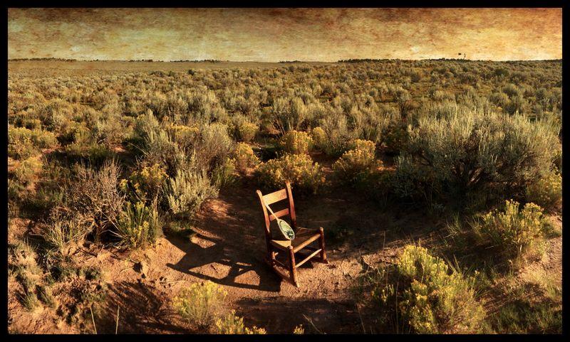 PBRC-and-NM-Jeddito-Arizona-#3