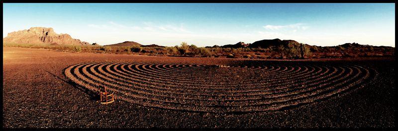 PBRC-Spiral-Labyrinth-of-Yuma-County-#3