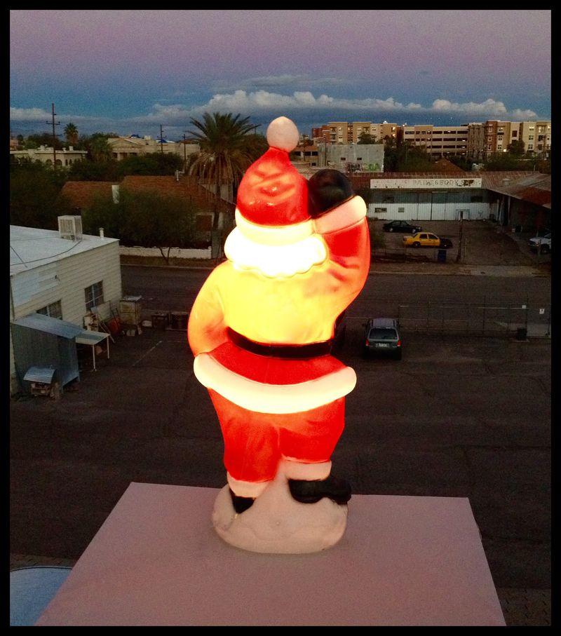 Plastic-Santa-2015-#4
