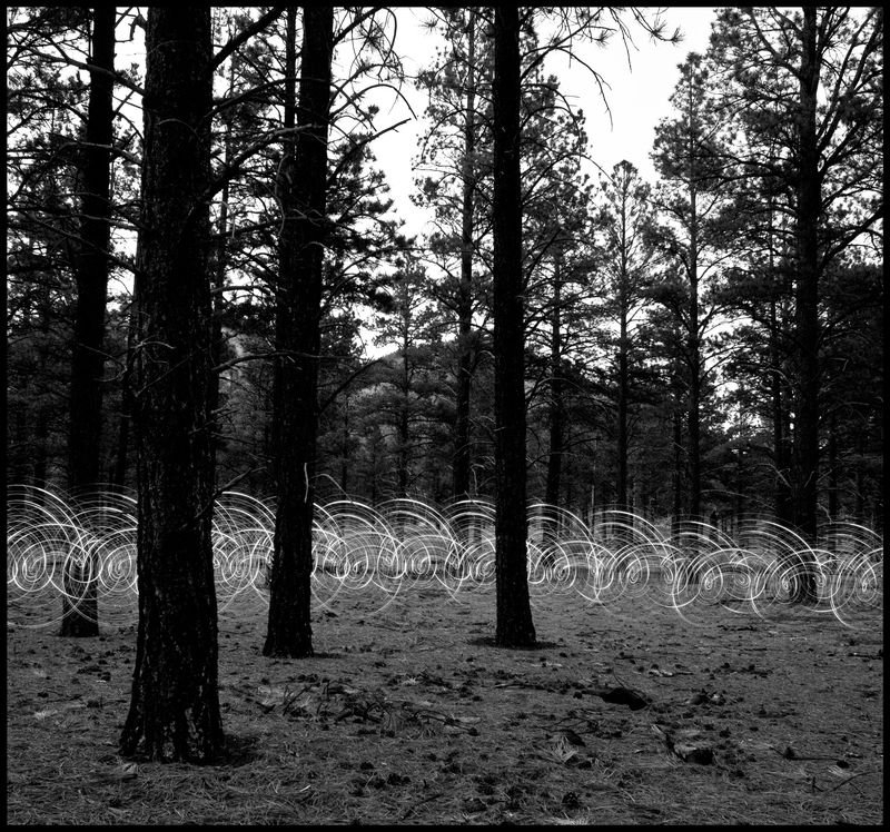 Sunset-Crater-Angel-Ghosts-(BW)-#16
