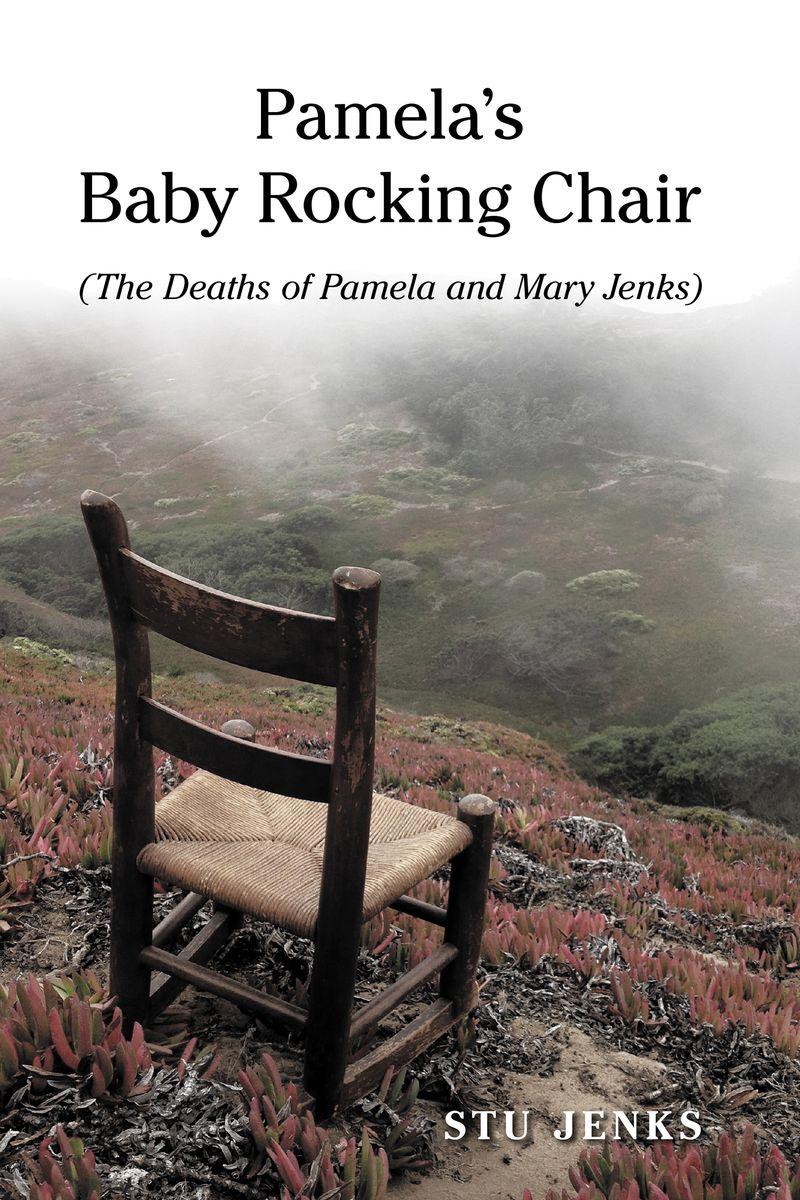 PBRC eBook Cover #1