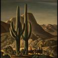 Dale-Nichols-1940-#3