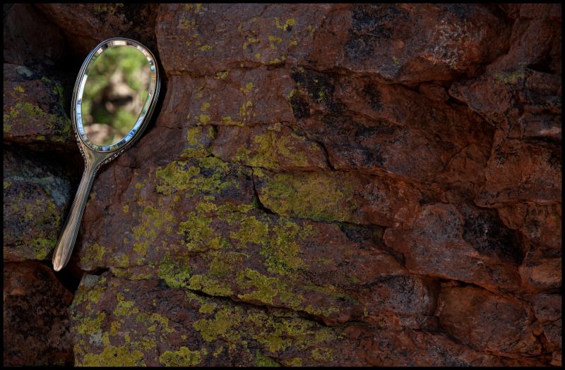NM-Chiricahua-Massai-Point-#4