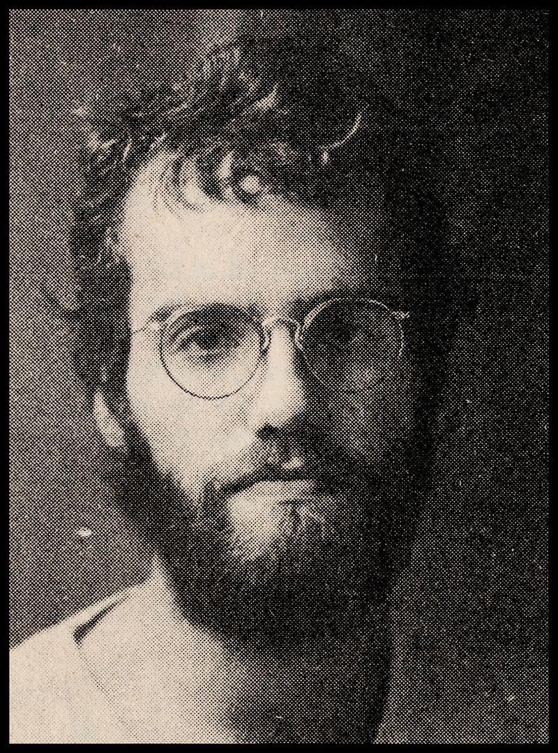1978-Chapel-Hill-Newpaper