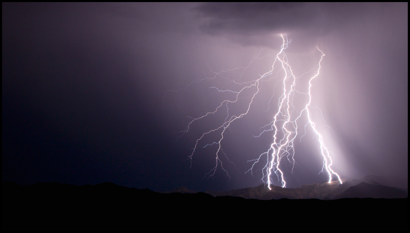 Aravaipa-Lightning-Two-#4