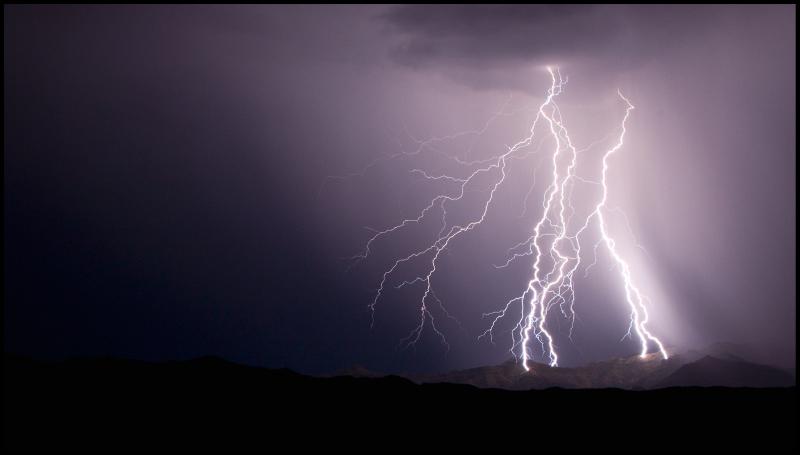Aravaipa-Lightning-Two-#4