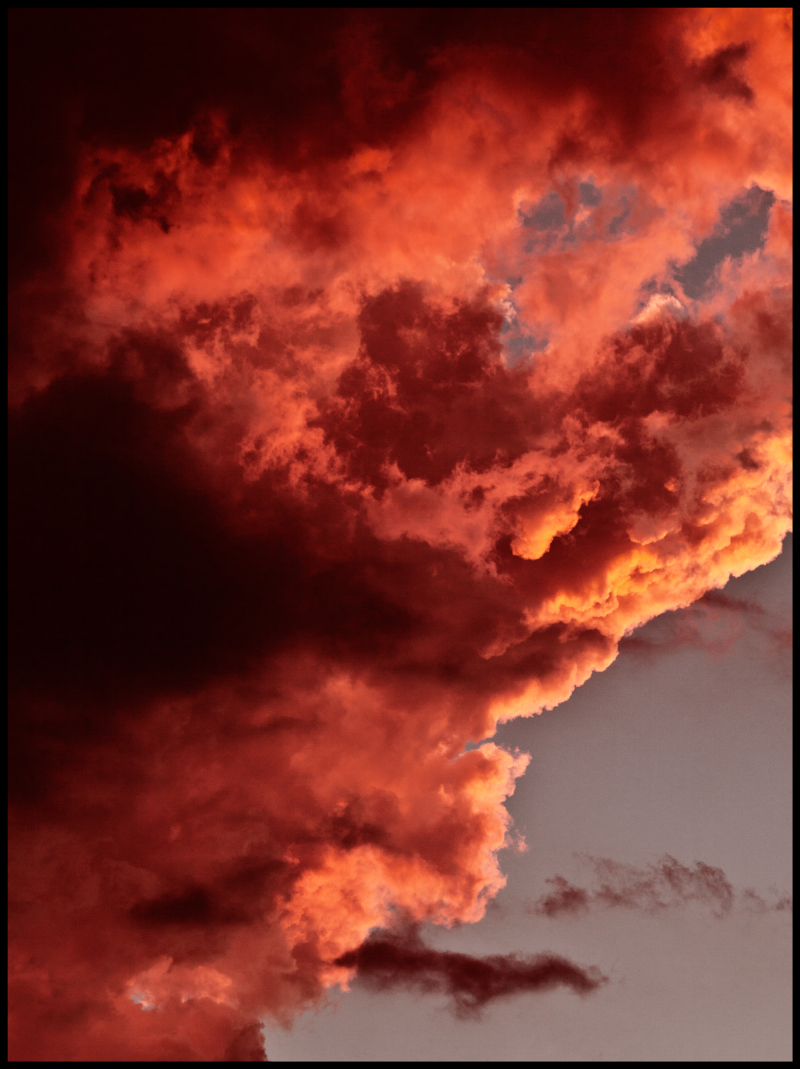 Sunset-Sonoita-#5
