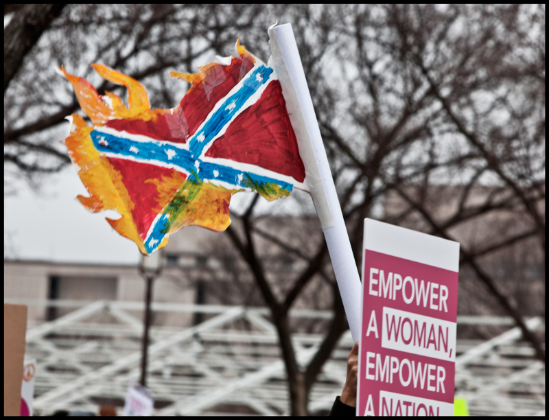WM-Flaming-Stars-and-Bars-#7