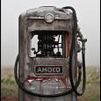 Amoco-In-Fog-#7