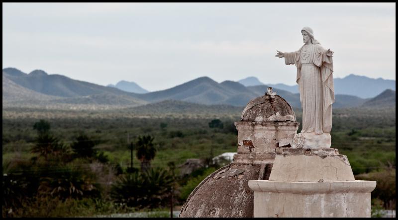 Oquitoa-The-Redeemer-#7