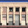 PBRC-Skid-Row-LA-#7