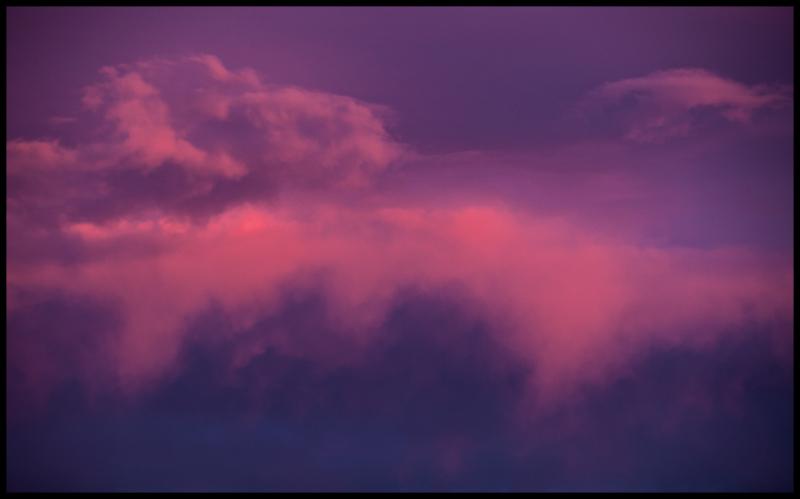 Winkleman-Sunset-#7