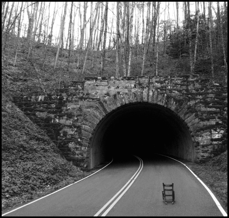 PBRC-Big-Witch-Tunnel-BW-#17