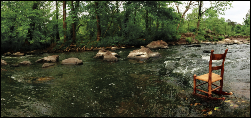 PBRC-The-Haw-Pano-#17