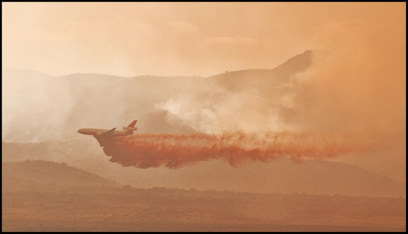 Dragoon-Fire-Air-Tanker-#17