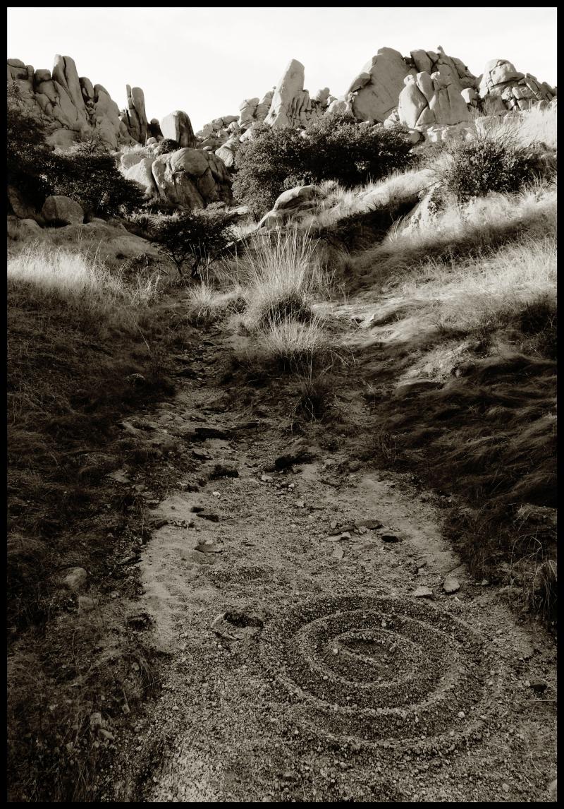 Dragoon-Fire-Spiral-#17