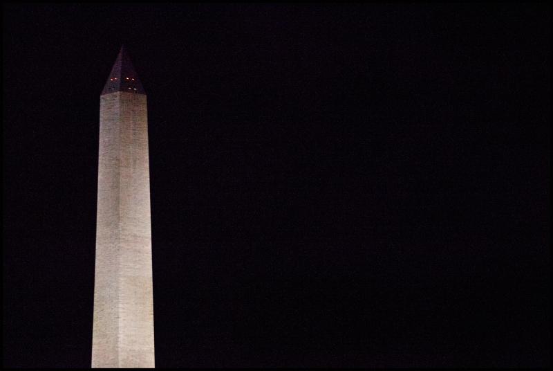 Obelisk-#2-FDR-Memorial-#17