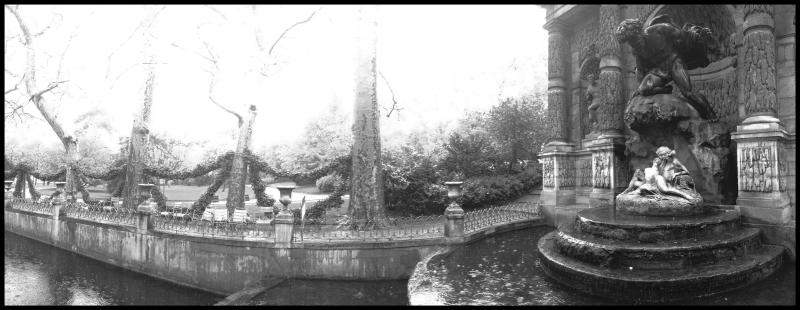 Medici-Fountain-Jardin-du-Luxemborg-#17