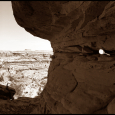NM-Needles-Canyonlands-#7
