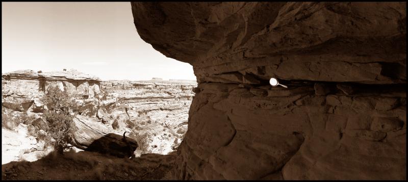 NM-Needles-Canyonlands-#7