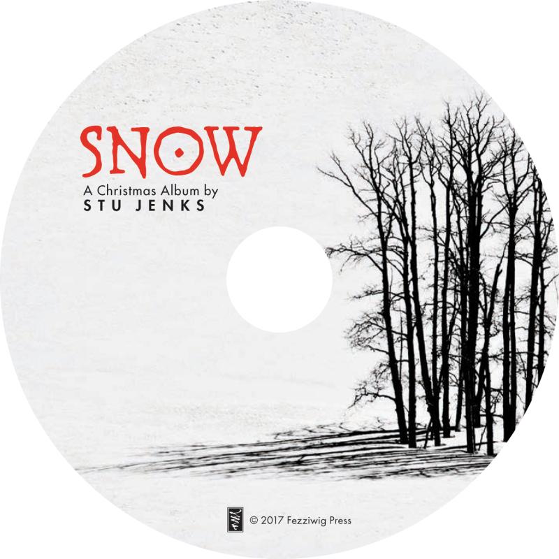 Final-Disk-Snow-#17