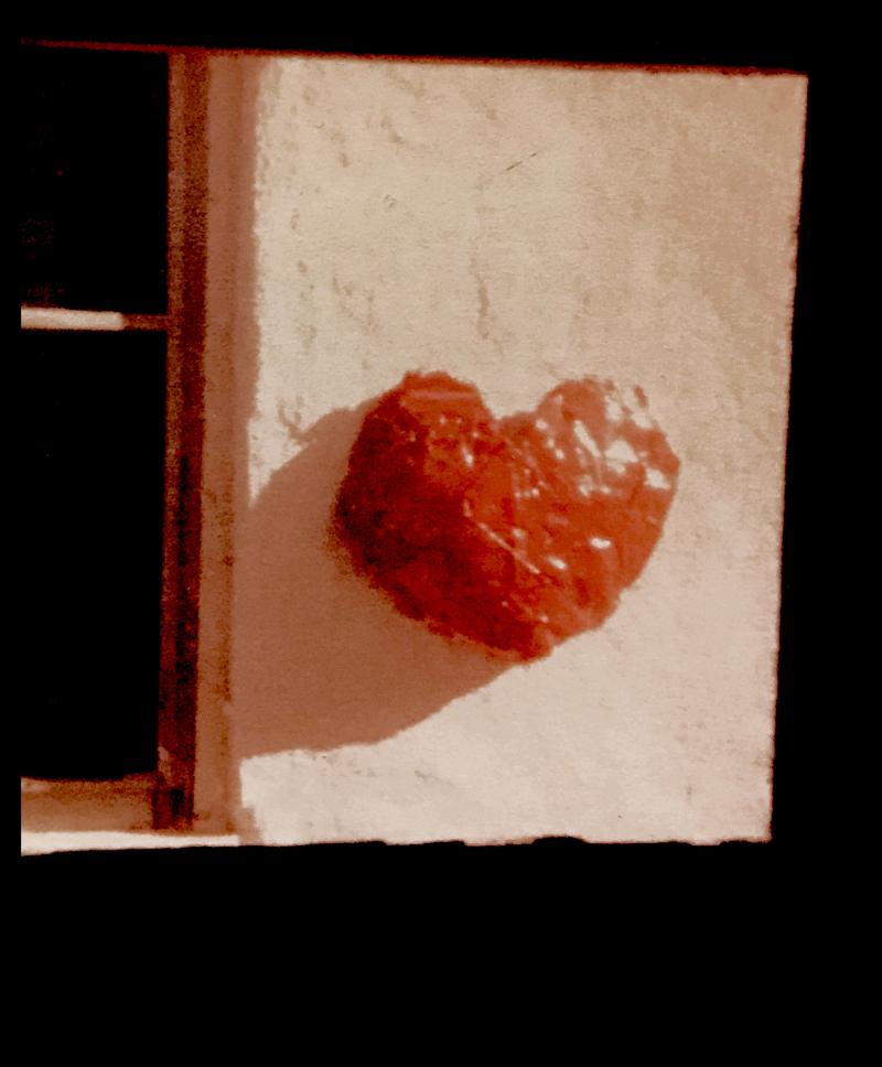 My-Heart-1979-#17