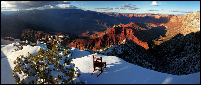 PBRC-Grand-Canyon-Snow-Pano-#7