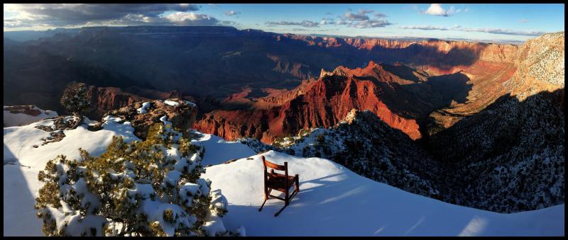 PBRC-Grand-Canyon-Snow-Pano-#7