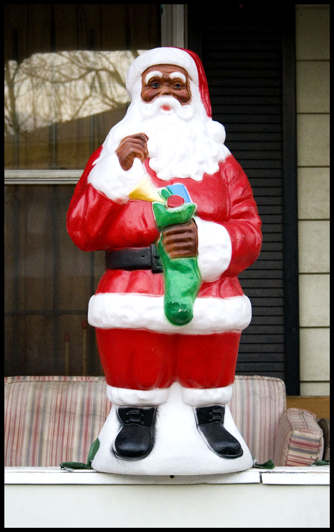 Black-Santa-on-Peyton-#1
