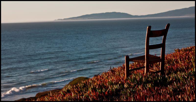PBRC-Thornton-Beach-Two-#1