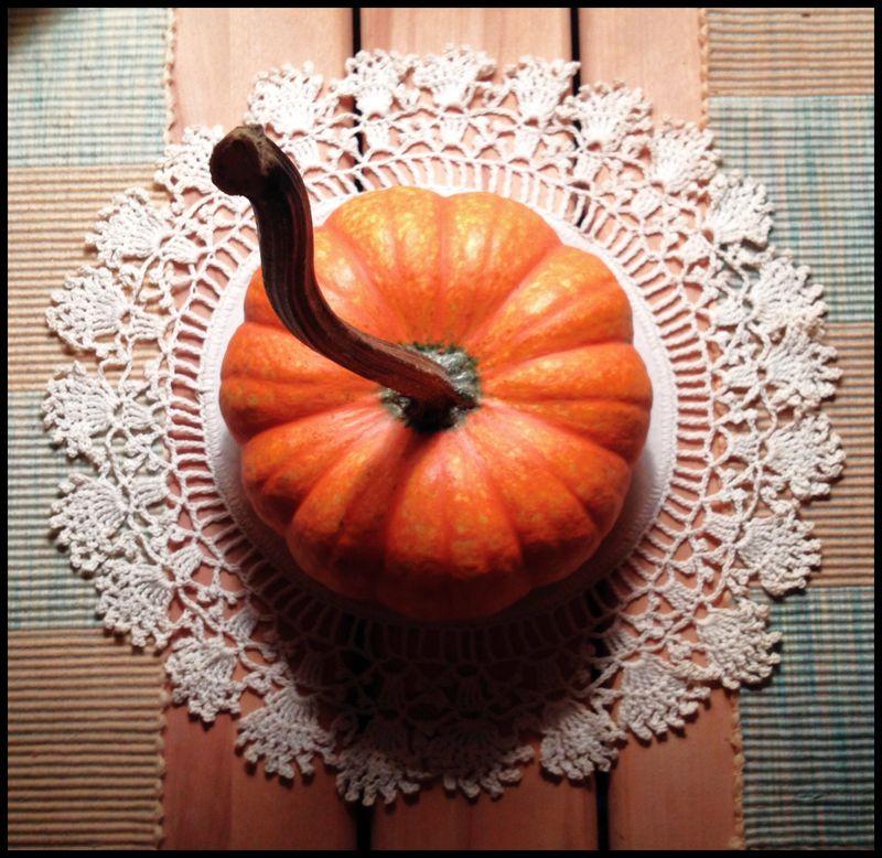 Halloween-Pumpkin-2014