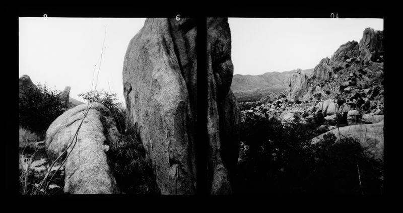 Council-Rocks-Megalith-#15