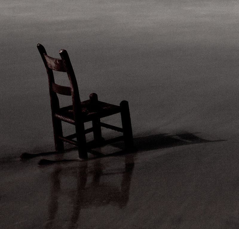 PBRC-Swami's-Beach-(Detail)-#1