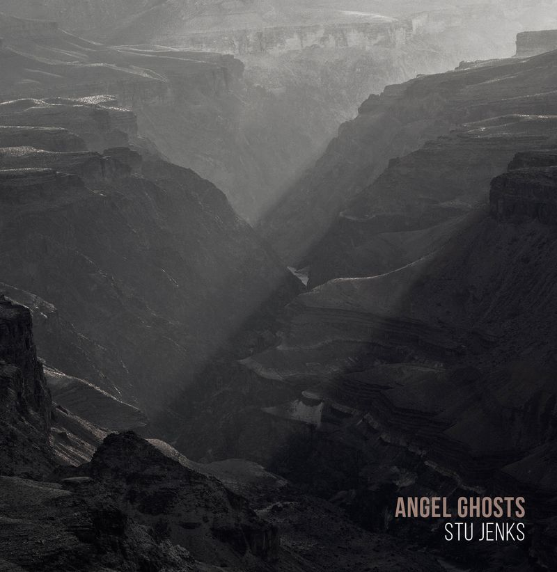 Angel-Ghosts-Front-Cover-#5