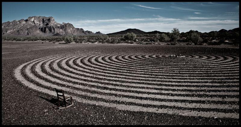 PBRC-Spiral-Labyrinth-#1