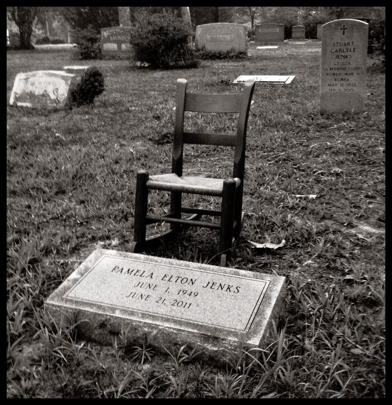 Pamela-Jenks'-Grave-End-Of-Book