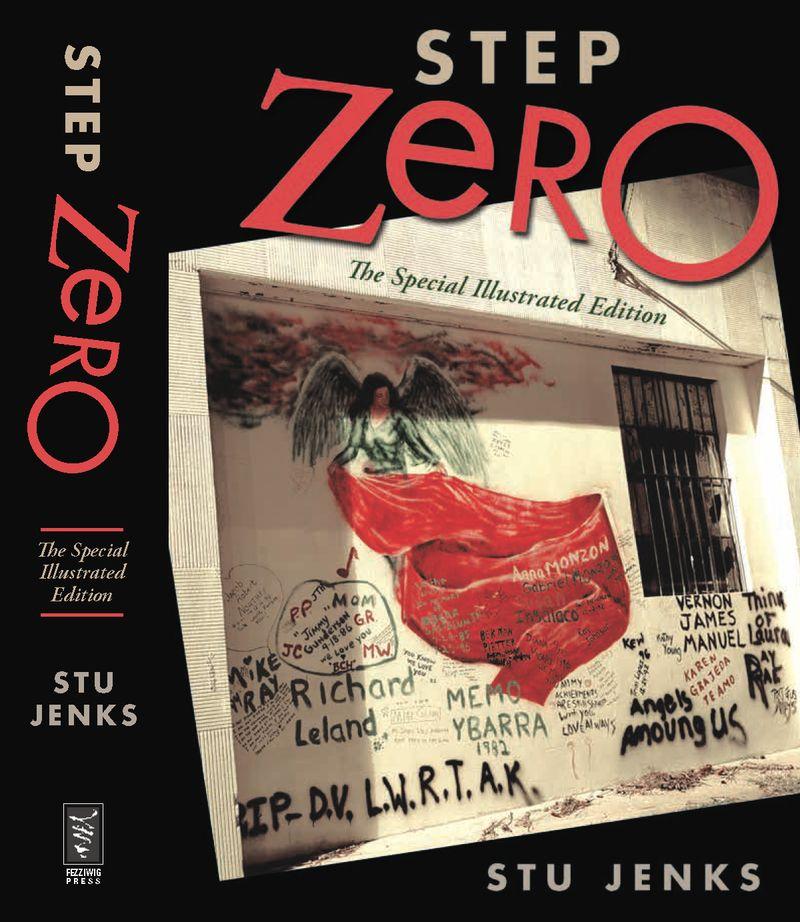 Step-Zero-SIE-Front-Cover-&-Spine