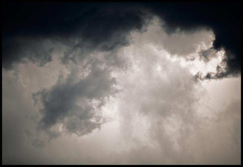 Remmants-Of-A-Hurricane-#3