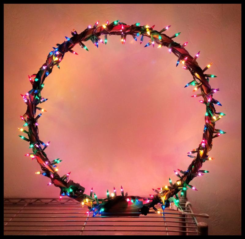New-Christmas-Hoop-#3