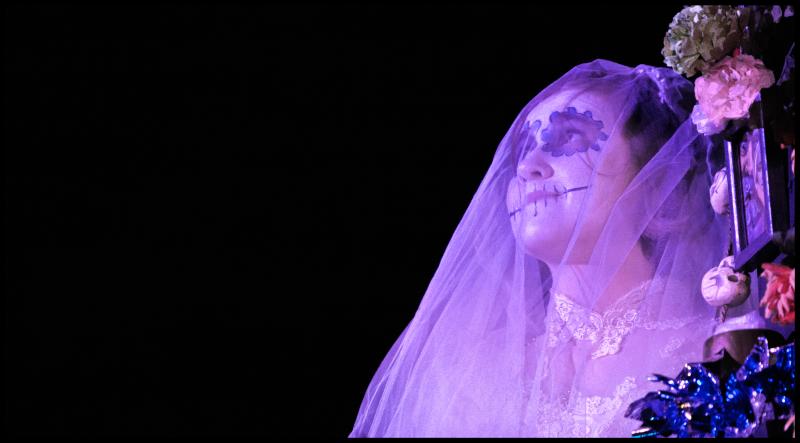 ASP-The-Bride-#6