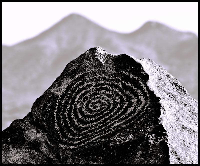 Signal-Hill-#6