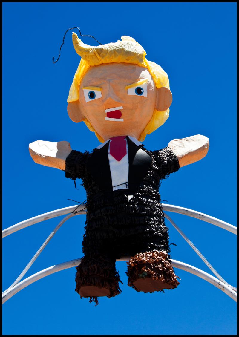Trump-Pinata-Factory-#5