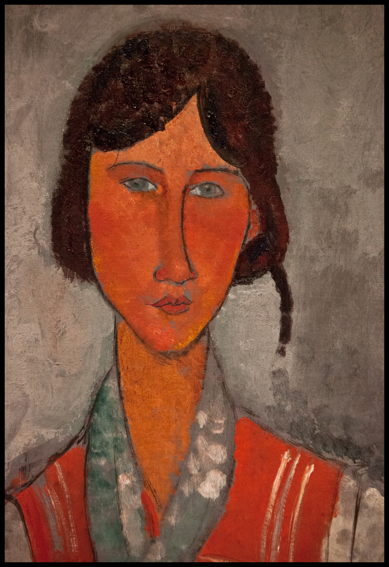 WM-Modigliani-Gypsy-#7