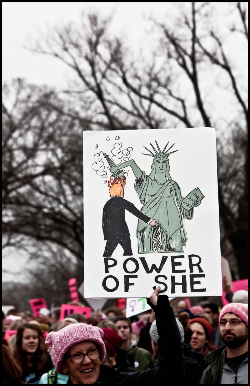 WM-Power-of-She-#7