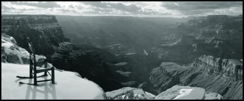 PBRC-Blue-Grand-Canyon-#7